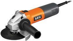 AEG Powertools WS 6-125
