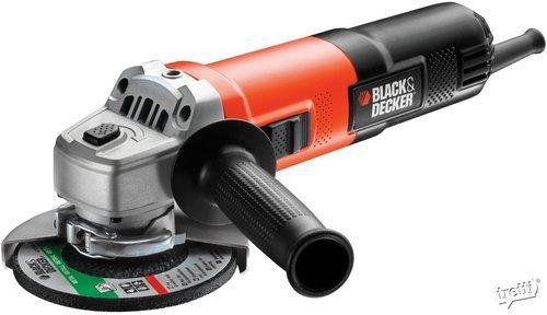 Black & Decker KG 750