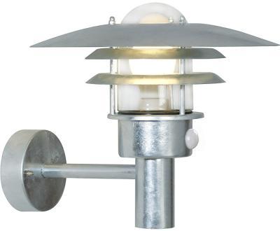 Nordlux Lønstrup 32 (Upp, Sensor)