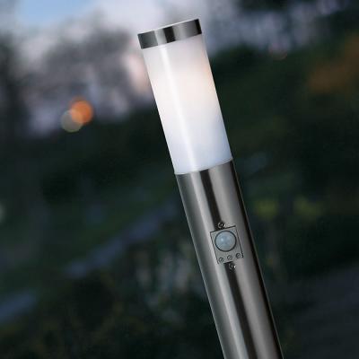 Nordlux Sydney Mini sensor