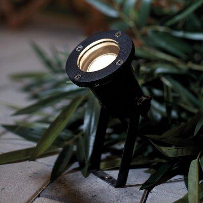 Nordlux Spotlight