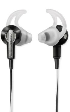 Bose IE2