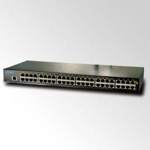 PLANET Technology Corp POE-2400
