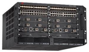 Brocade Fast Iron SuperX 800