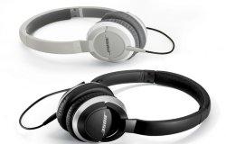 Bose OE2i audio hodetelefon