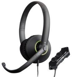 Creative Sound Blaster Tactic360 Sigma