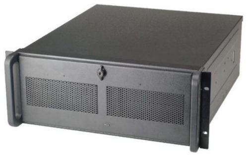 Chieftec UNC-410S-B-OP
