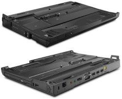 Lenovo ThinkPad X200 Ultrabase