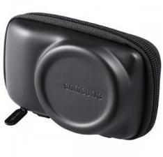 Samsung EA-CC2WB1B