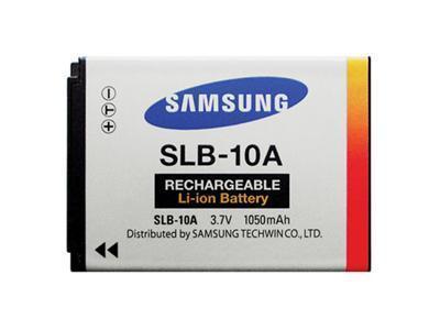 Samsung EA-SLB10A/WW