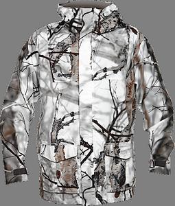 2f9076f1 Best pris på Bergans Tynset Snøcamo jakke - Se priser før kjøp i Prisguiden