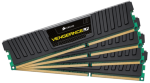 Corsair Vengeance Low Profile DDR3-1600 4x4GB CL8