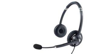Jabra UC Voice 750 Duo
