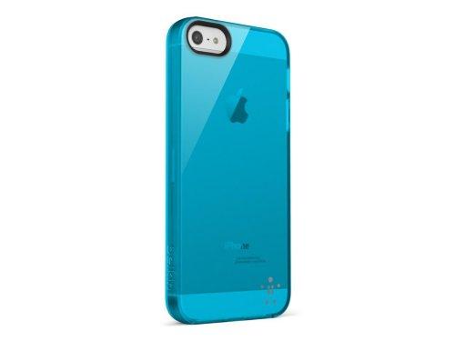 Belkin Grip Sheer til iPhone 5
