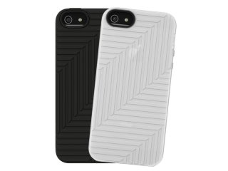 Belkin Silicon 2-pack til iPhone 5