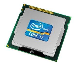 Intel Core i7 3612QM