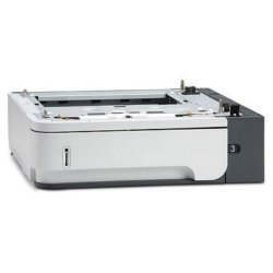 HP Arkmater CF284A