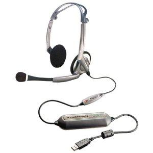 Plantronics Audio 400