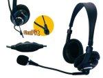 Sandberg Headset One 125-26