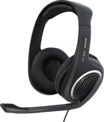 Sennheiser PC320