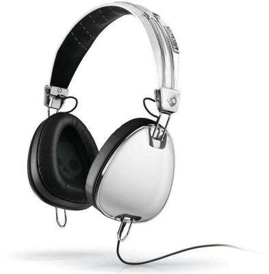 Skullcandy Aviator 2.0