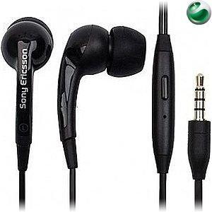 Sony Ericsson MH650