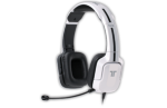 Tritton Kunai PC