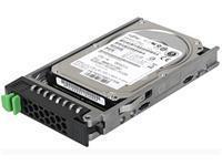 Fujitsu 6G 600GB SAS Hot Plug 10k