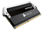 Corsair Dominator Platinum DDR3 2133MHz 8GB CL8 (2x4GB)