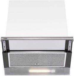 AEG-Electrolux DF6861-M