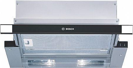 Bosch DHI632LSD