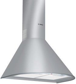 Bosch DWA061450
