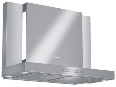 Bosch DWB099752
