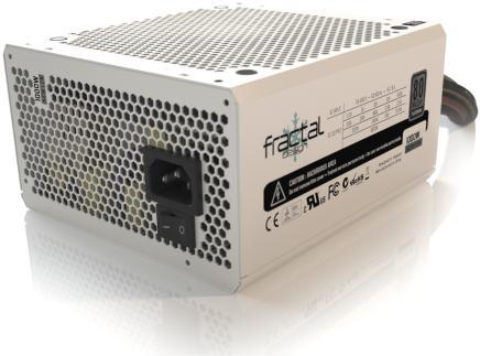 Fractal Design Newton R3 1000W