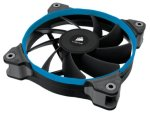 Corsair AF120 Quiet Edition 120mm 1100 RPM