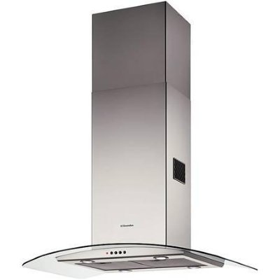 Electrolux EFA90245X