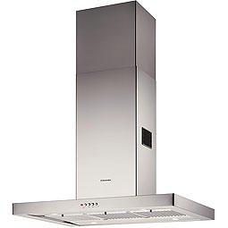 Electrolux EFA90531X