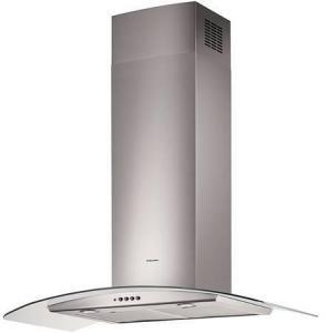 Electrolux EFC90245X