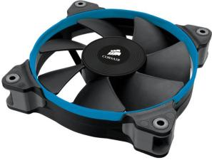 Corsair SP120 Quiet Edition 120mm 1450 RMP