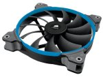 Corsair AF140 Quiet Edition 140mm 1150 RPM
