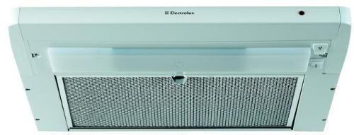 Electrolux EFT5436S