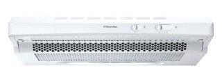Electrolux EFT6406