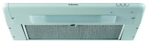 Electrolux EFT7446