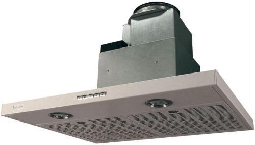 Franke F604-10VIT60