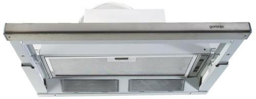 Gorenje DF610E ventilator