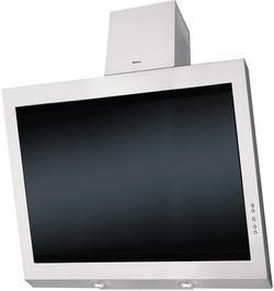Gram EFS 90-01 MTI X