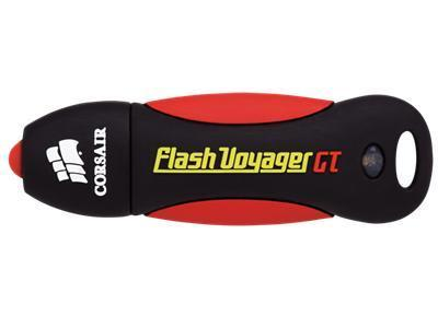 Corsair Flash Voyager GT 32GB USB 3.0