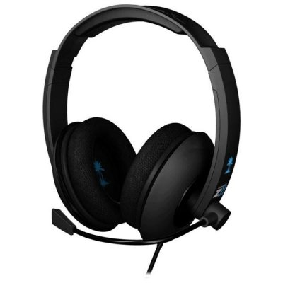 Turtle Beach Ear Force Z11