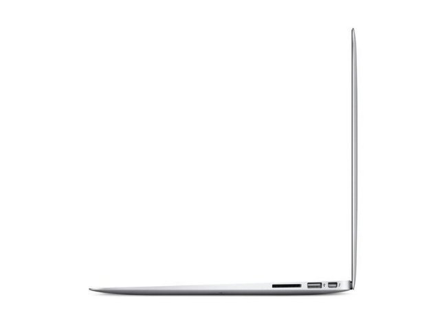 Apple MacBook Air 13.3 i7 1.7GHz 8GB 256GB (Mid 2013)