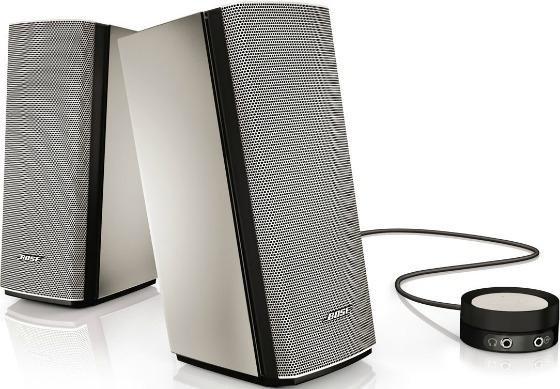 Bose Bose Companion 20